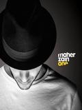 Maher Zain-One 2016