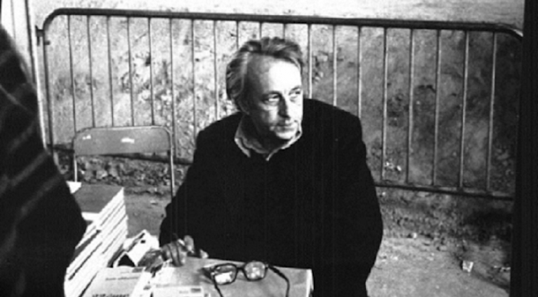 Louis Althusser | libros digitalizados