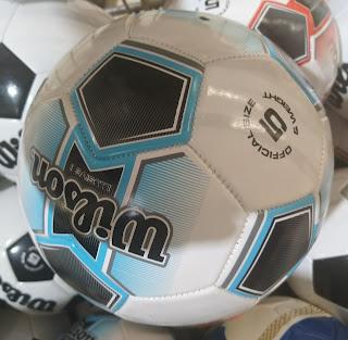 IMG 20191107 120105%257E2 - ¡Festival de goles en La Docta!