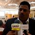 تصريح عبد الرحمان الدريسي عضو مجلس الجهة عن الدورة العادية لشهر يوليوز لمجلس جهة درعة تافيلالت