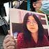 UE pide liberación 'inmediata' de periodista que cubrió confinamiento en Wuhan