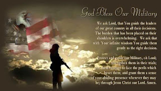 memorial-day-messages-Images