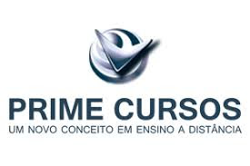PRIME Cursos e Palestras Online - GRATUITO