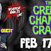 THE CREEPY CHANNEL CRAWL 💀 After Party!