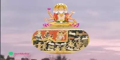 devta aur rakshas me kaun mahan | देवता और राक्षस में कौन महान