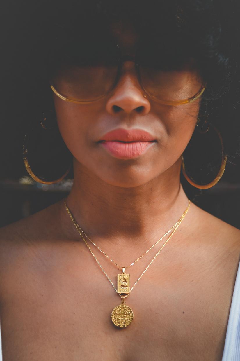 Sweenee Style Exclusive, Fashion Blog, Indianapolis Fashion Blog,