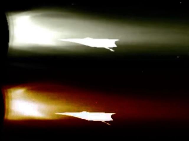 UFO News ~ Huge Spaceship Captured Using The Sun As A Stargate plus MORE Alien-spaceship-sun-stargate-portals%2B%25282%2529