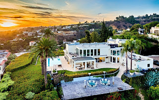 Los Angeles (California state, USA)