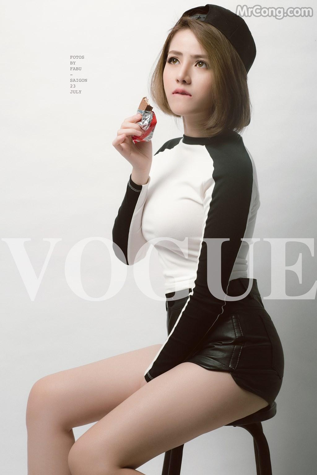 Image Girl-Xinh-Viet-Nam-by-Khanh-Hoang-MrCong.com-015 in post Tổng hợp ảnh girl xinh Việt Nam chất lượng cao – Phần 29 (314 ảnh)