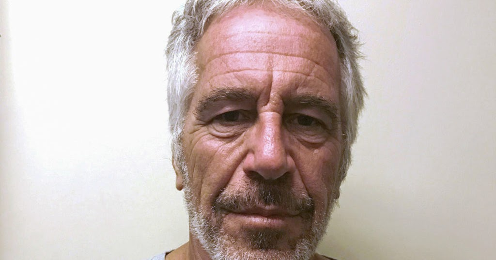 What Happened to Jeffrey Epstein?