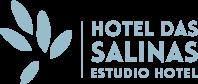 https://www.hoteldassalinas.com/hotel/