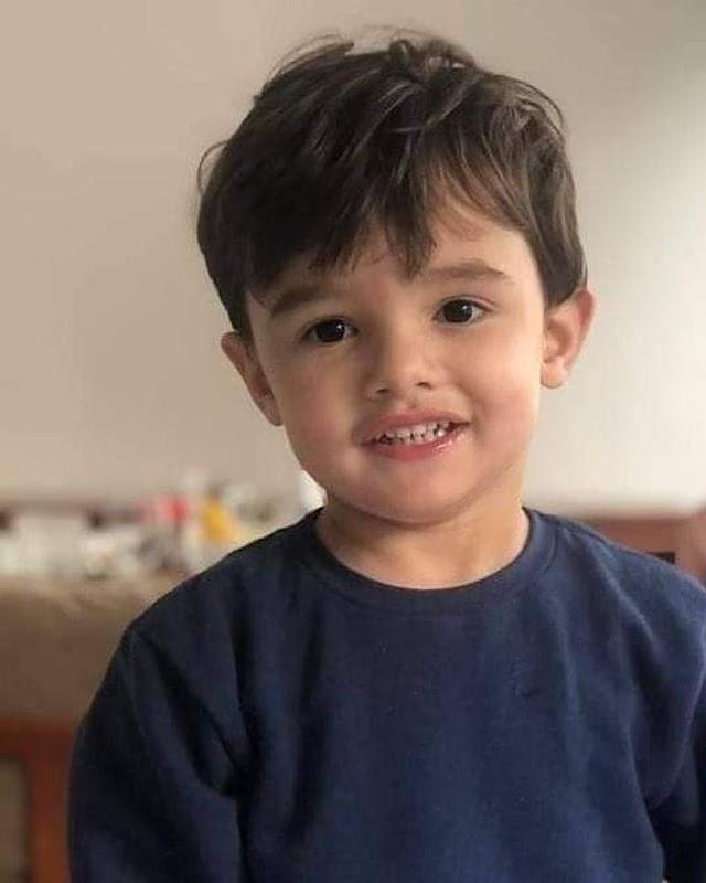 Criança é espancada e morta em São Paulo; mãe é presa