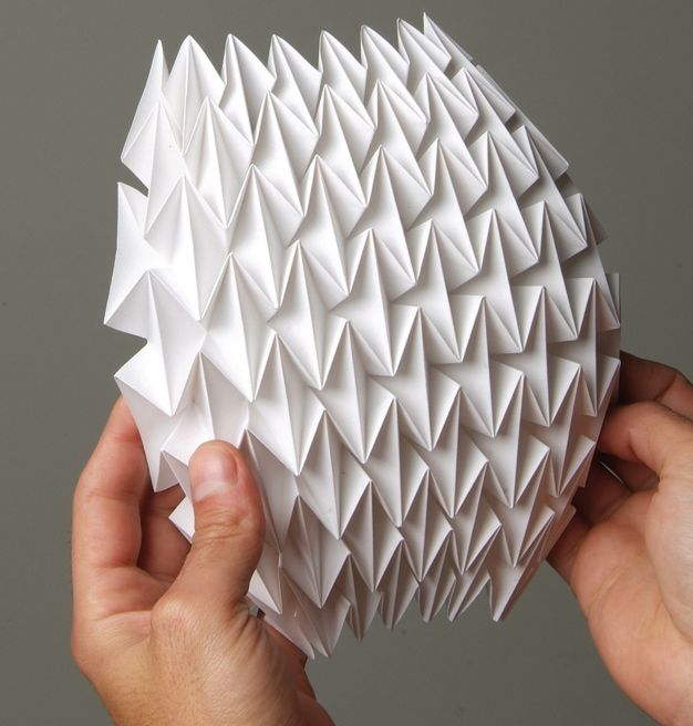 Origami Jewellery Uk