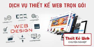 Dịch Vụ Tạo WEB Thiết Kế Web - Chạy Quảng Cáo Tại Lào Cai