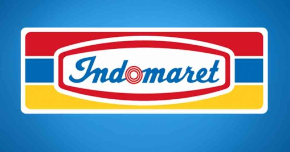 Lowongan Store Crew Pramuniaga Kasir Indomaret Pekanbaru 2021