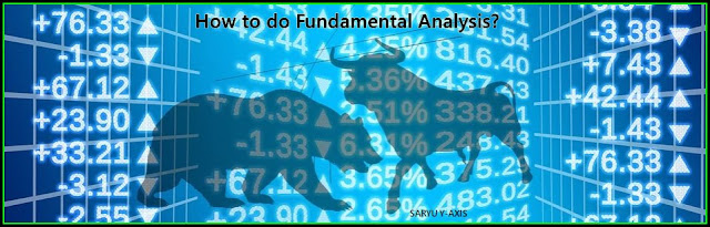 How-to-do-Fundamental-Analysis
