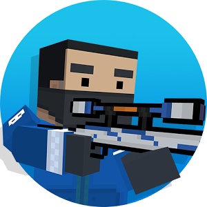 Pixel Combats 2 (BETA) APK + MOds For Android Download