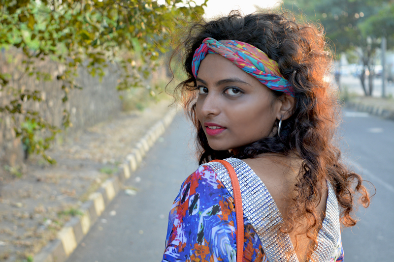 nh7 fashion outfits top indian fashion bloggers