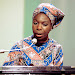 Best of Nina SImone (DJ Mixtape)