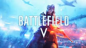 battlefield v,battlefield 5,battlefield 5 download,download battlefield v,download battlefield 5,battlefield v download free,battlefield 5 free download,battlefield v gameplay,how to download battlefield v,battlefield v battle royale,battlefield,battlefield 5 pc download,battlefield 5 download pc,battlefield v download,battlefield v free download,battlefield v download for pc,battlefield v android download