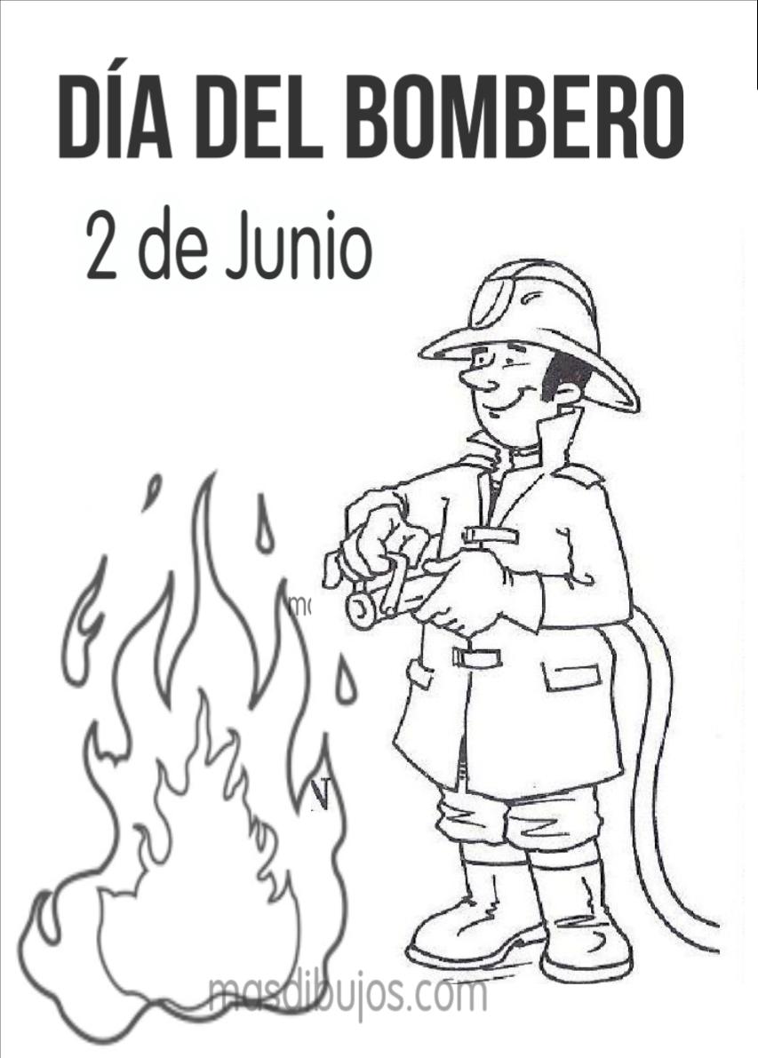 Efemerides Junio Para Colorerar Argentina Colorear Tus Dibujos