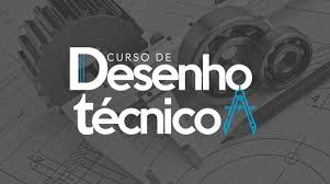 Curso Online de Desenho Técnico