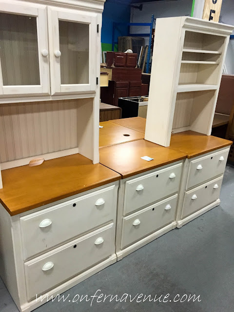 habitat_for_humanity_filing_cabinets