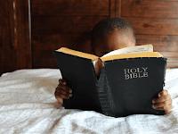 Pesan Yang Berharga (2 Timotius 1:13-14; Roma 12:11)