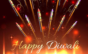 images-of-happy-diwali