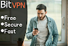 BitVPN Free App - Download and Reviews