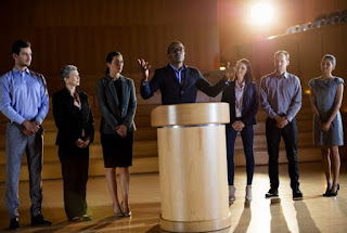 Ketrampilan Kepemimpinan: Memahami Seni Kepemimpinan Yang Efektif