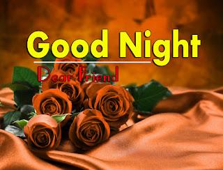 Latest Beautiful Good Night Wallpaper Free Download %2B51
