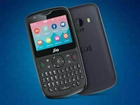 jiophone-3