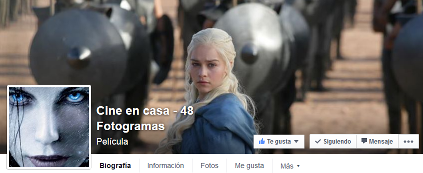 https://www.facebook.com/pages/Cine-en-casa-48-Fotogramas/208890482566443?ref=hl&ref_type=bookmark