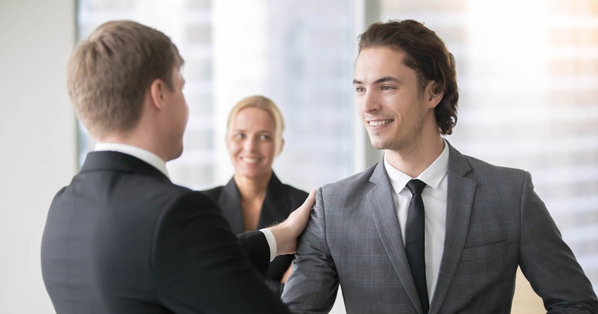 How Can Leadership Skills Boost Employee Morale?