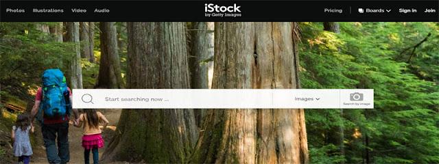 আইস্টক ফটো - iStockPhoto.Com
