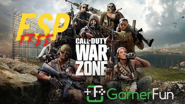 Warzone-Free-ESP-Hack