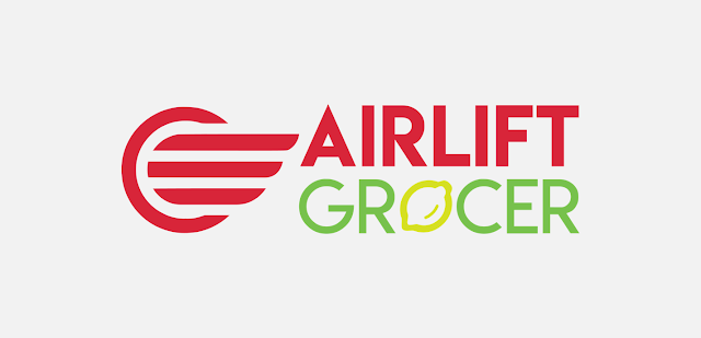 Airlift Grocer launches in Pakistan with an impressive foreign investment of $10m