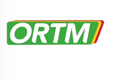 Fréquence ORTM Télévision du Mali en français, en bambara, soninké et tamashek