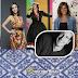 [AGENDA] Artistas nacionais na gala da OGAE Portugal