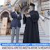 Ανάσταση απόψε στις εκκλησίες της Ελλάδας (video)
