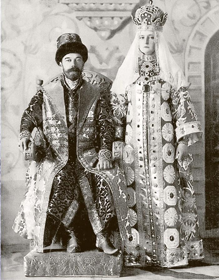 Скульптор и художник из Азербайджана. Закир Ахмедов 3