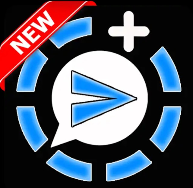 WFVS: Upload Full Whatsapp Video Status