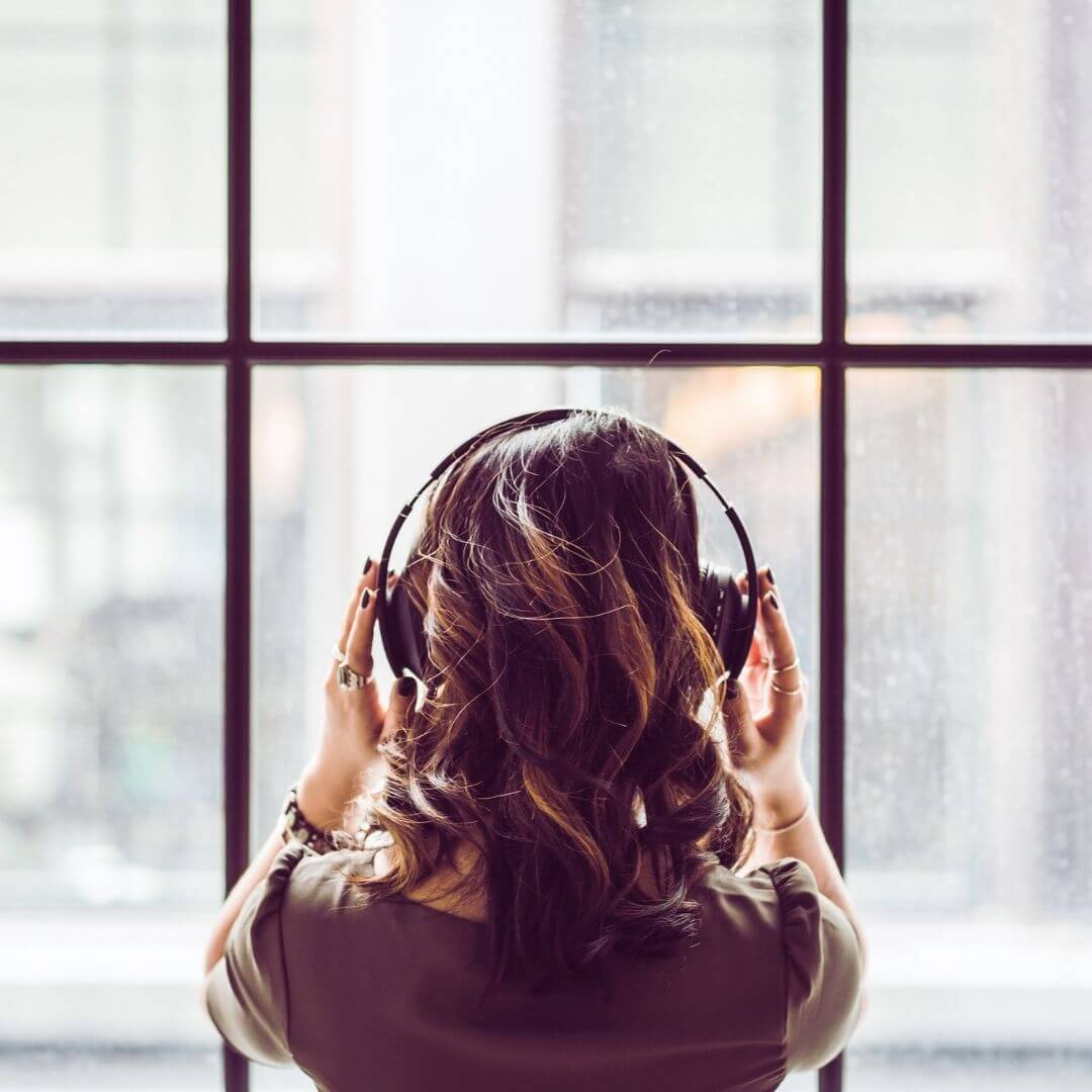 reading-listening-watching-21