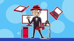 red-hat-certified-system-administrator-rhcsa-8-boot-camp