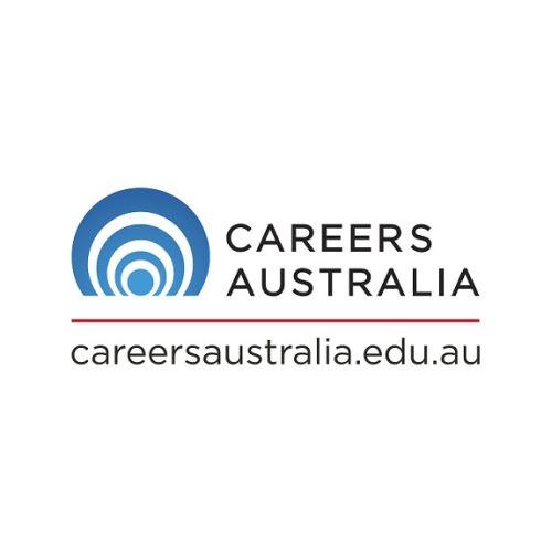 Careers Australia Group