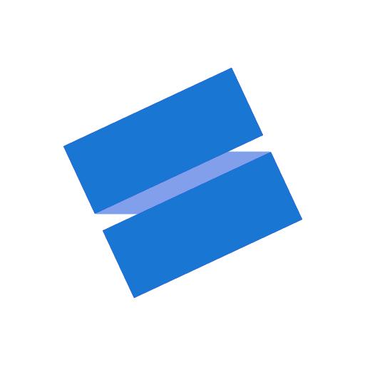 Download Skit Premium Modded SAP Apk Terbaru