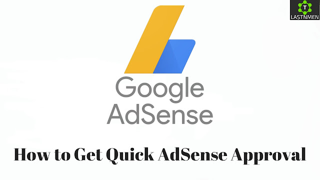 how to get adsense account approved, how to get adsense account approved for blogspot, how to approve adsense account with blogger, how to approve adsense account with websitem, adsense approval trick, how to get adsense approval for youtube, how to get google adsense approval in 1 minute, how to get google adsense approval without a website, how to qualify for adsense through blogger, your adsense account is awaiting approval, how to get google adsense approval fast,  adsense approval, how to approve google adsense account for website, google adsense,adsense approval trick, how to approve google adsense account, how to get google adsense approval in 1 minute, how to get google adsense approval for website, adsense, how to get fully approved adsense account, adsense account, how to approve adsense