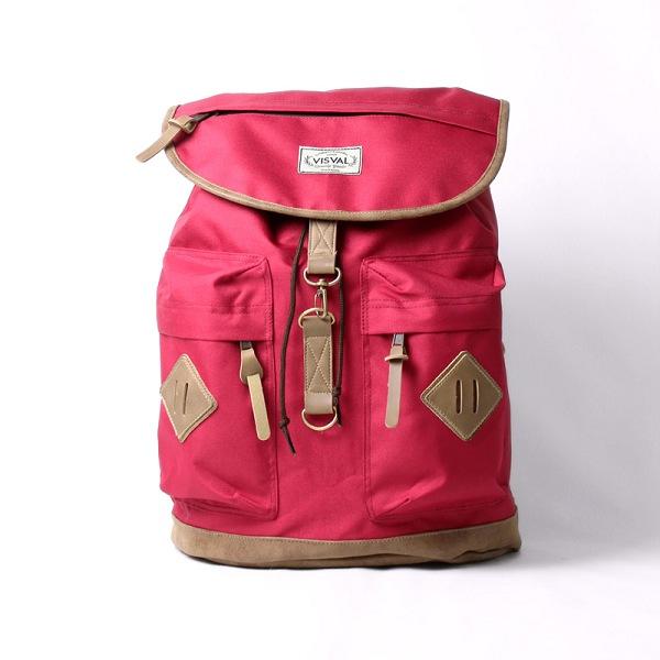 model tas sekolah anak perempuan terbaru