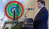 Abusado na, ignorante pa! Drilon: NTC commissioners 'should be fired for incompetence' for ordering ABS-CBN shut down
